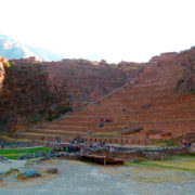 valle sagrado de los incas (1)