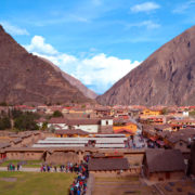 valle sagrado de los incas (4)