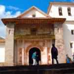 andahuaylillas (3)