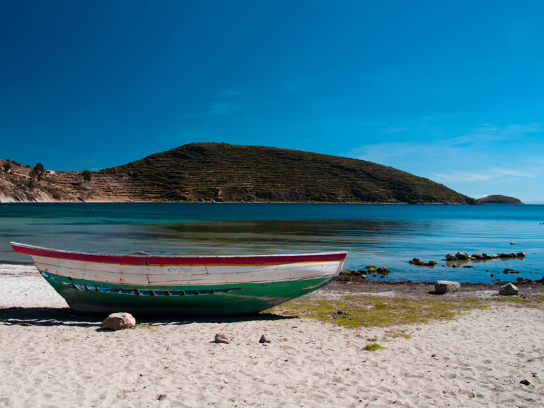 isla-del-sol-(2)