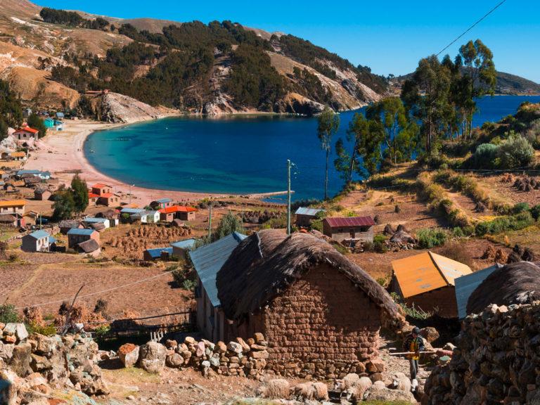 isla-del-sol-(3)