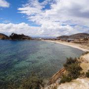 isla-del-sol-(4)