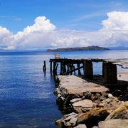 isla-del-sol-(6)
