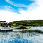isla del sol lado sur (2)