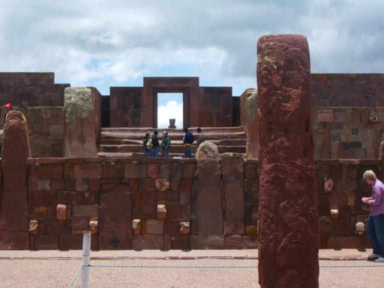 tiwanaco (1)