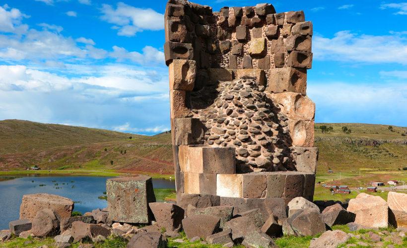 tour a las ruinas de sillustani (1)