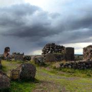 tour a las ruinas de sillustani (3)