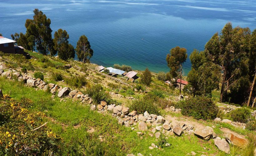 tour isla de taquile (3)