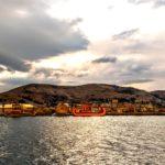 tour isla flotante de los uros (14)