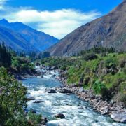valle-sagrado-de-los-incas-2